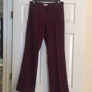 New York & Co. dress pants
